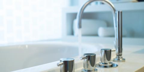 4 FAQ About Tankless Water Heaters, Levelland, Texas