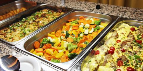 Need a Catering Service? 3 Things to Look For, Bronx, New York