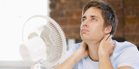 Lose Your Cool? Air Conditioner Repair Experts Share 3 Troubleshooting Tips, High Point, North Carolina