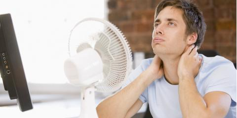 3 Reasons to Call an Air Conditioning Contractor Now for an Inspection, Baraboo, Wisconsin