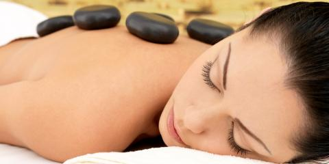 A Guide to Hot Stone Massage Therapy & Its Benefits, Sni-A-Bar, Missouri