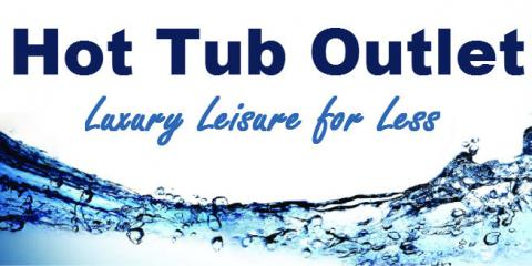 Hot Tub Outlet, Hot Tubs & Saunas, Shopping, Littleton, Colorado