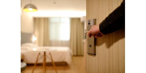 4 Benefits of Choosing La Crosse's Best Hotel for Your Summer Travel, Holmen, Wisconsin