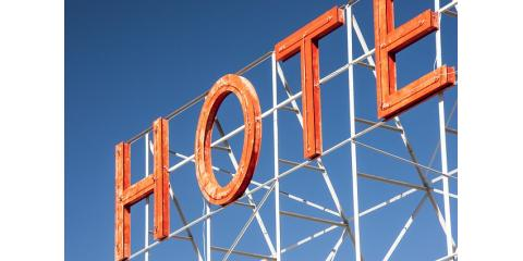 The Short Term Rental Conundrum, Longwood, Florida