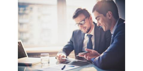 4 Reasons Hotels Are So Appealing for Business Meetings, Russellville, Arkansas