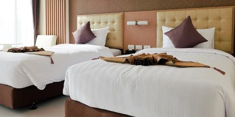 3 Excellent Tips for Buying Hotel Bedding Sheets, Mason, Ohio