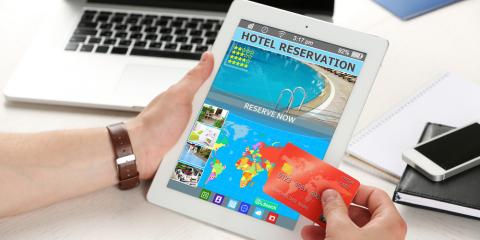 3 Benefits of Making Your Hotel Reservation In Advance, Branson, Missouri