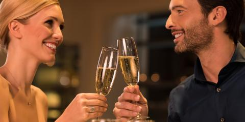 4 Ways to Customize Hotel Rooms for an Anniversary Celebration, New Columbia, Pennsylvania