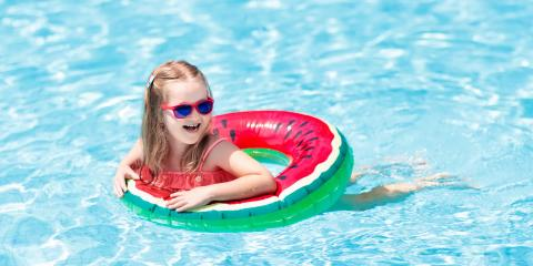 Top 5 Family-Friendly Amenities Your Hotel Should Have, Clarksville, Arkansas