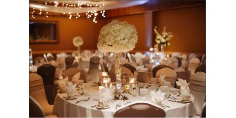 Top 3 Factors That Make a Great Wedding Venue, Wisconsin Rapids, Wisconsin
