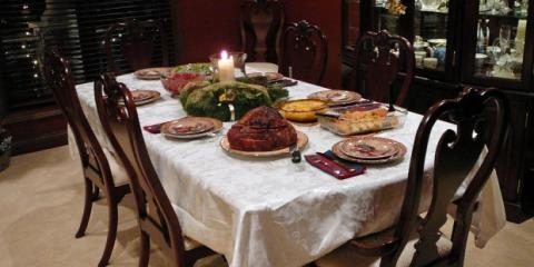 Spend Time With Your Family at Houdini's Room Escape This Thanksgiving, Blue Ash, Ohio