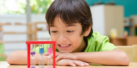 How to Make Oral Hygiene Fun for Kids at Home, Lilburn, Georgia