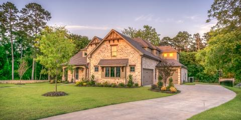 3 Tips for a High-Value Home Appraisal, From Rochester's Real Estate Pros, Greece, New York