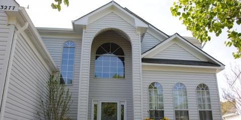 Selling Your House? Update it With Exterior Painting, Miami, Ohio