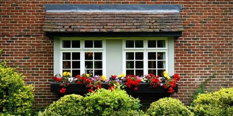 3 Reasons to Choose Vista Products for Your Replacement Windows , Buffalo, New York