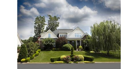 Did You Know Land Clearing Adds to Your Home's Value? Here's Why, Evansburg, Pennsylvania