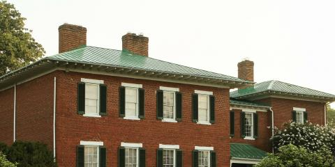 Preventative Maintenance Tips to Help Maintain Your Chimney by DM Thompson Chimney Repair Specialist, West Chester, Ohio