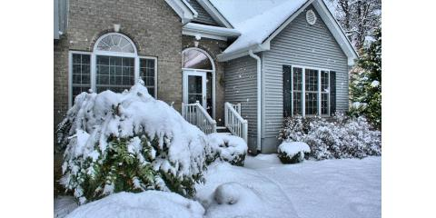 4 Real Estate Tips for Preparing a Home to Sell in Winter , Central Jefferson, Colorado