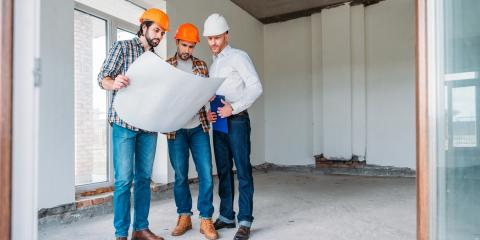 How Can You Get the Most Out of a Custom Home Build?, Chillicothe, Ohio