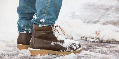 3 House Cleaning Tips for Your Floors During Winter, La Crosse, Wisconsin