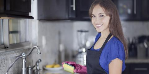 How Often Should You Really Schedule Professional House Cleaning?, Portland West, Oregon