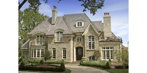 Experienced Mortgage Loan Experts Explain Why You Shouldn't Buy the Nicest Home in the Neighborhood, Amherst, New York