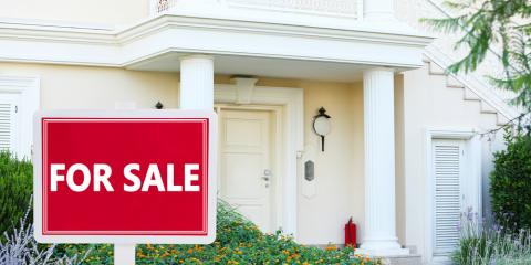 Tips for Selling a House Fast, Wisconsin Rapids, Wisconsin
