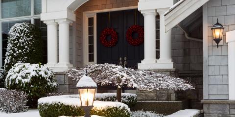 3 Wintertime House Hunting Tips From Boston's Experts, Boston, Massachusetts