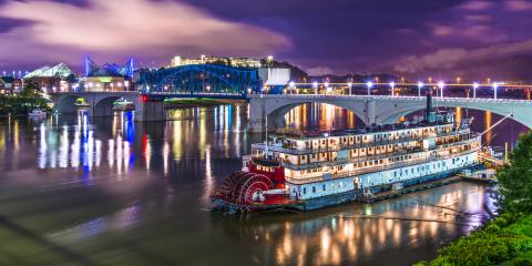 3 House Hunting Tips to Find the Perfect Place in Chattanooga, 4, Tennessee