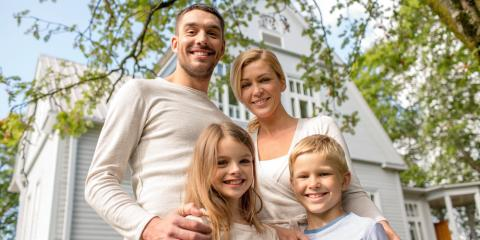 3 House Hunting Tips for Large Families , Toms River, New Jersey