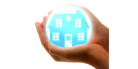 3 Benefits of Buying Homeowners Insurance With Fort Mohave's Bullhead City Insurance , Fort Mohave, Arizona