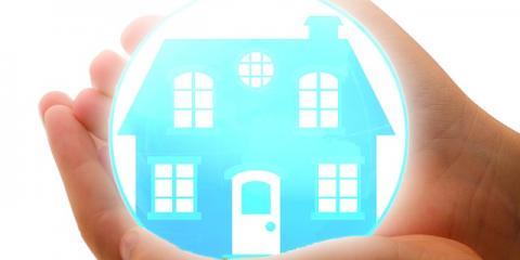How Home Insurance Will Help When You Need Fire Damage Restoration, Washington, Ohio
