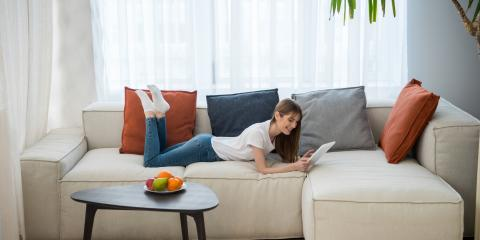 3 Ways to Keep Your Kids Safe When They're Home Alone, Lincoln, Nebraska