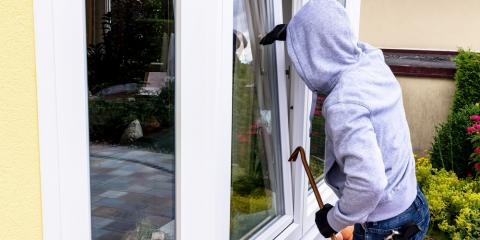 3 House Security Measures to Take While You Are on Vacation, Merrillville, Indiana
