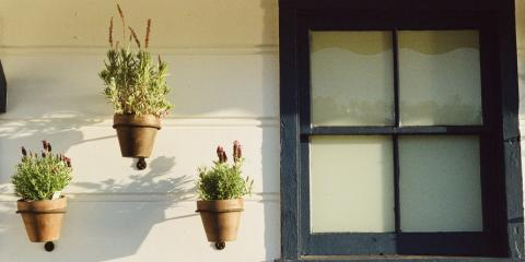 Choosing High-Quality Windows for Your Home Improvement Project, Green, Ohio