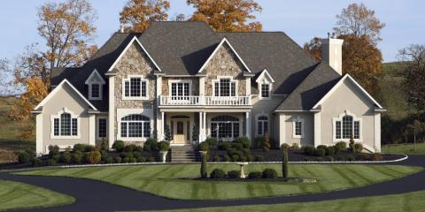 How Is My Home Insurance Premium Calculated?, Lumberton, North Carolina