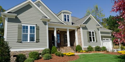 Why Do Property Investors Offer Cash for Your Home?, St. Peters, Missouri
