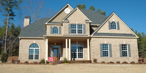 Boston Real Estate Agent on How to Approach Interior Design, Boston, Massachusetts