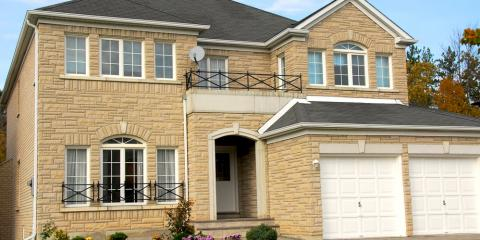 5 Tips to Avoid Roofing Damage in the Winter, Kannapolis, North Carolina
