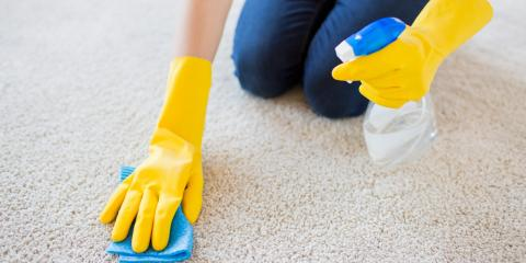 3 Helpful Tips for Hiring a Residential Cleaning Service , Bronx, New York
