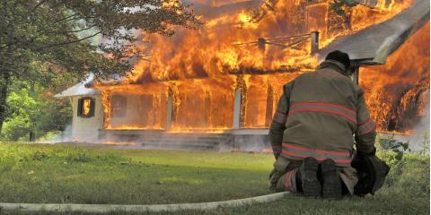 3 House Fire Prevention Tips From Fire Restoration Service Professionals , Richmond Hill, Georgia