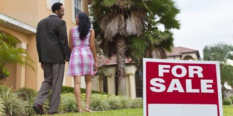 3 Benefits You'll Enjoy When You Buy a House in Punta Gorda Instead of Rent, Punta Gorda, Florida