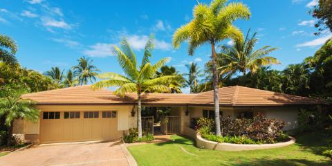 How the Sentricon® System Provides Effective Long-Term Termite Treatment, Hilo, Hawaii