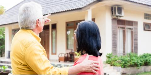 4 House-Hunting Tips for Seniors Who Are Downsizing, Lake St. Louis, Missouri