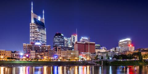3 Good Reasons Why New Grads Should Go House Hunting in the Nashville Area, Portland, Tennessee