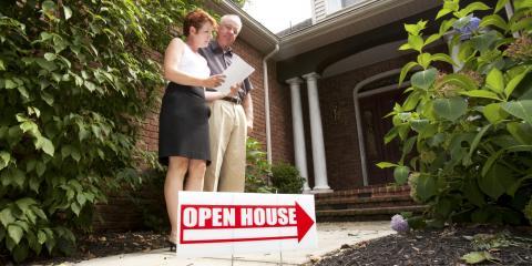 5 Tips That Will Make House Hunting Easy, Loveland, Ohio