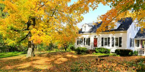 3 Compelling Reasons to Buy Real Estate a Country Home in Le Mars, IA, Spirit Lake, Iowa
