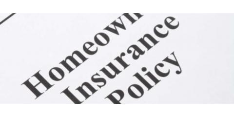 Do You Know What Your Home Insurance Really Covers?, San Marcos, Texas