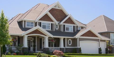 Mortgage Rates Rise due to Inflation Concerns, Atlanta, Georgia