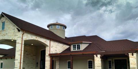 CBC Group, Roofing, Services, Carrollton, Texas